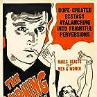 Tell Your Children (1936)