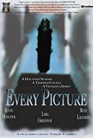 Every Picture (2005)