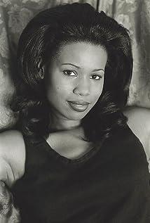 Joy DeMichelle Picture
