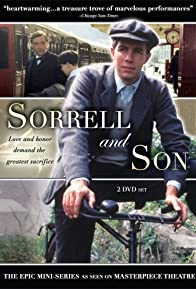 Primary photo for Sorrell and Son