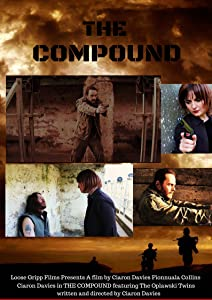 The Compound torrent