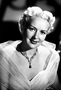 Primary photo for Betty Grable