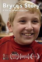 Bryce's Story