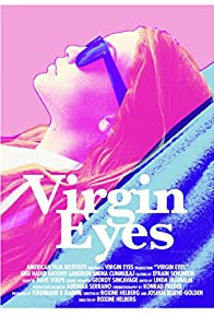 Primary photo for Virgin Eyes