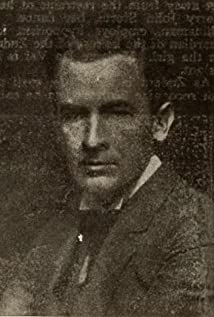 James Montgomery Flagg Picture