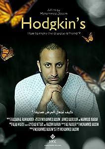 3d movies list free download Hodgkin's Jordan [1080pixel]