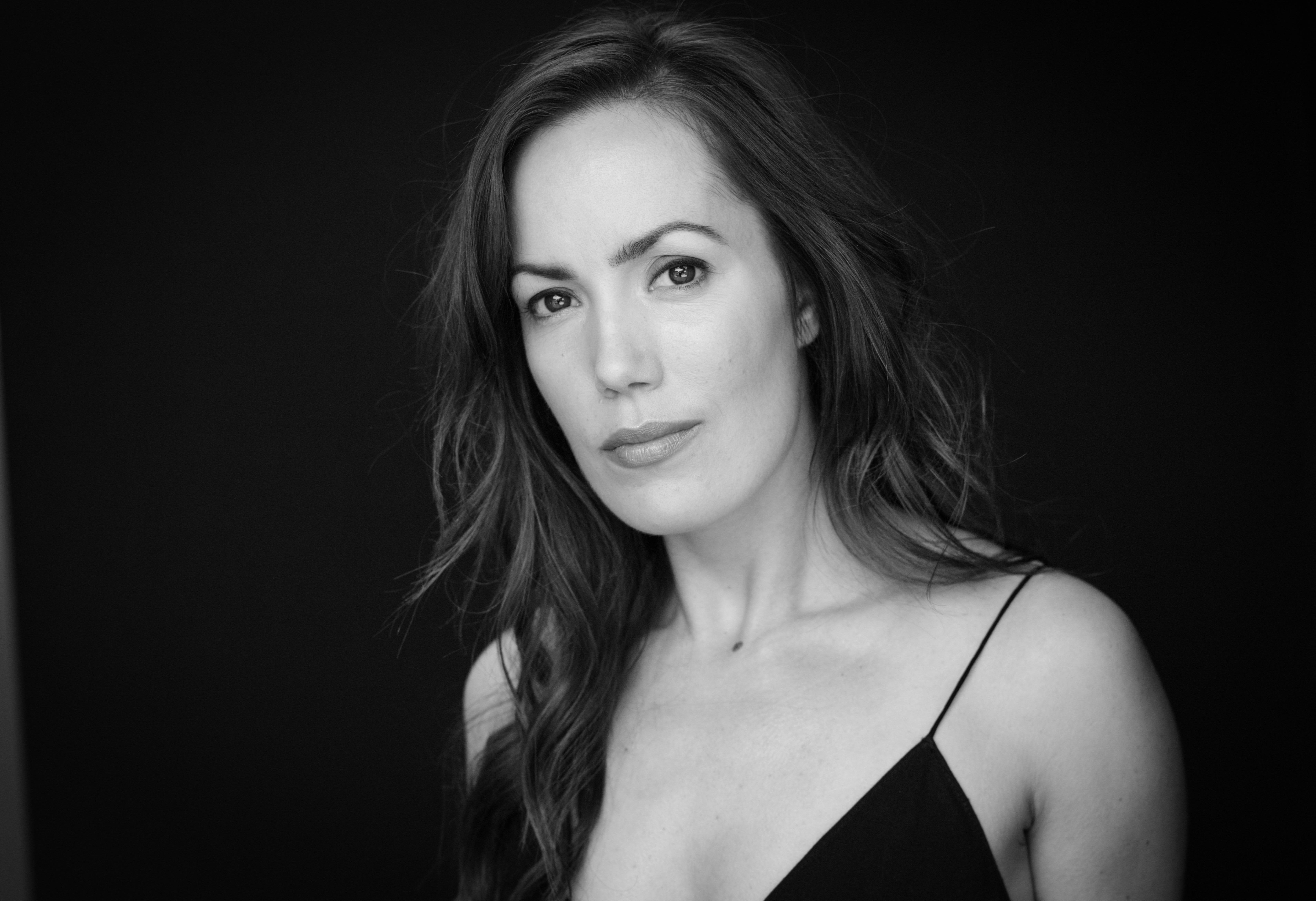 Stephanie Ann Canto 2