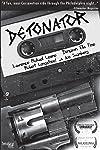 Detonator Inverts a Familiar Formula