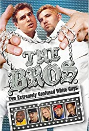 The Bros. (2007) Poster - Movie Forum, Cast, Reviews