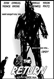 Watch The Return (2015) Online Full Movie Free
