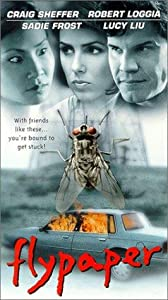 Old imovie hd download Flypaper USA [WEB-DL]