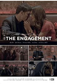The Engagement Poster