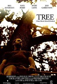 Primary photo for Tree