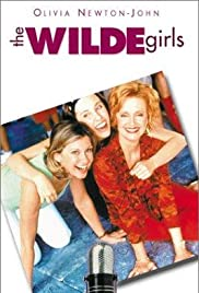 The Wilde Girls Poster