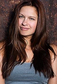 Primary photo for Josephine Schmidt