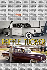 Best site to download full movies Raffle Tucker by [1080pixel]