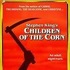 Children of the Corn (1984)