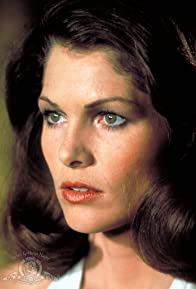 Primary photo for Lois Chiles
