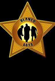 Blanco Boys (2010)