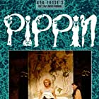 Pippin: His Life and Times (1981)