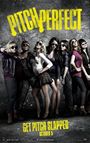 LugaTv | Watch Pitch Perfect for free online