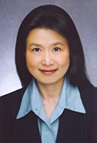 Primary photo for Takako Haywood