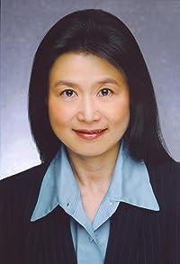 Primary photo for Takako Haywood