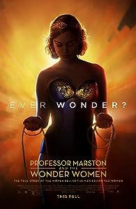 utorrent free download hollywood movies Professor Marston and the Wonder Women 2160p]