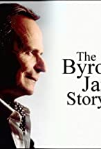Primary image for The Byron Janis Story