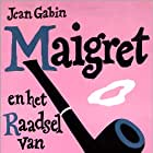 Maigret et l'affaire Saint-Fiacre (1959)