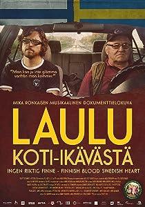 Top watched movies on netflix Laulu koti-ikävästä Finland, Sweden (2012), Darya Pakarinen, Kai Latvalehto, Harri Manty [720x320] [480x360] [1920x1600]