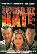 Divided by Hate