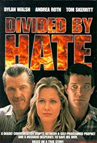 Primary photo for Divided by Hate