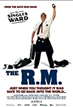 The R.M.