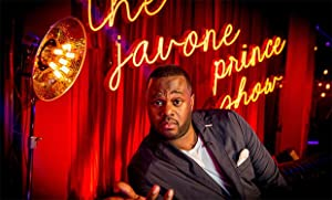 The Javone Prince Show