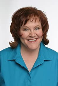 Primary photo for Edie McClurg
