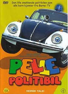 Movie downloads sites list Pelle politibil Norway [HD]