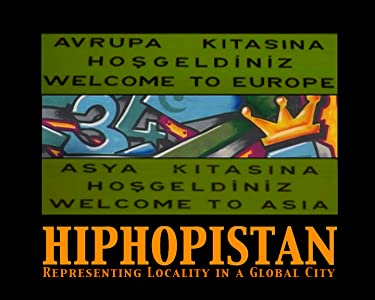 American downloading movie sites Hiphopistan: Representing Locality in a Global City by [320p]