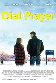 Primary photo for Dial a Prayer