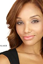 Lila Blake Palmer