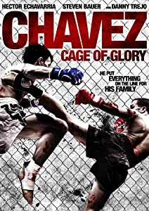 3gp movies downloads Chavez Cage of Glory by Hector Echavarria [hd1080p]