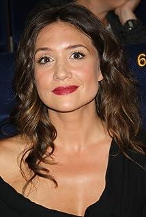 María Botto New Picture - Celebrity Forum, News, Rumors, Gossip