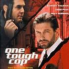 Gina Gershon, Stephen Baldwin, and Chris Penn in One Tough Cop (1998)