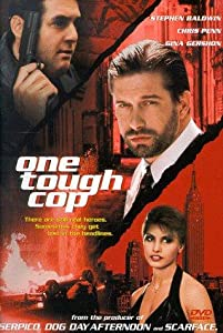 the One Tough Cop download