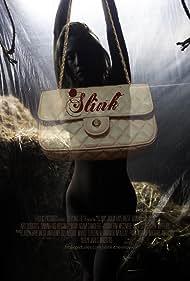 Mariella Jacqueline in Slink (2013)