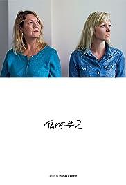 Take #2 Poster