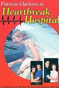 Heartbreak Hospital (2002)