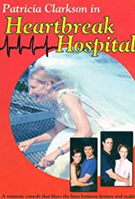 Primary photo for Heartbreak Hospital