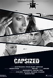 Capsized Poster