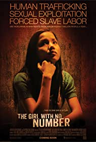 The Girl with No Number (2011)